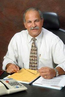 Joel Levy