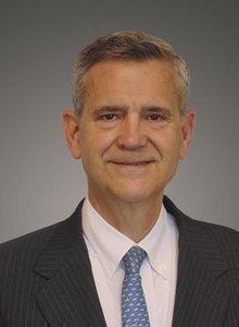 John Fennebresque