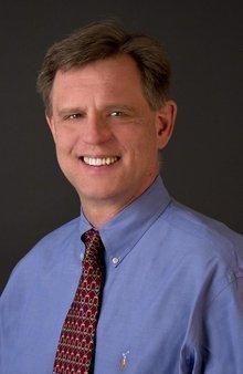 John Lenzmeier