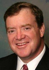 John Minier