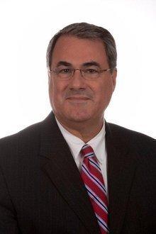 John A. Mitchell III