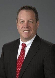 Jonathan Krieps
