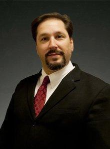 Jonathan Wolk