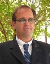 Joseph Kopaskie