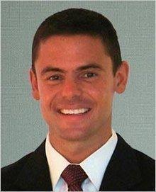 Joseph U. Barker, MD