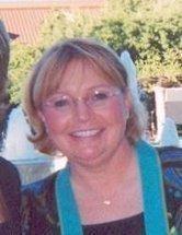 Joyce Aschenbrenner