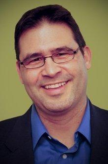 Juan Sistachs