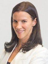 Julia Wicker Lee