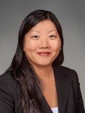 Julie Ju