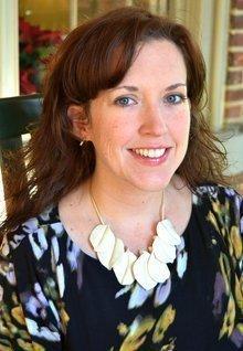 Julie B. Fleming