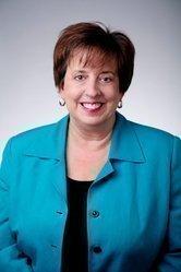 Karen Mantica
