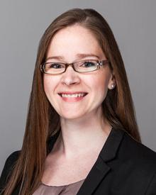 Katelyn Ottaway