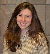 Katherine Hogan