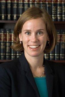 Kathryn Deiter-Maradei