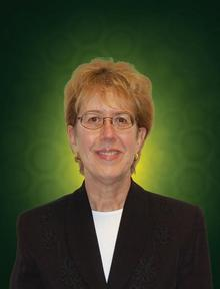 Kathy Luca