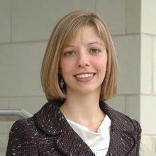 Katie Hartzog