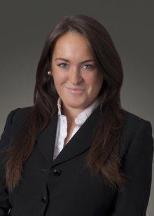 Katy Feinberg
