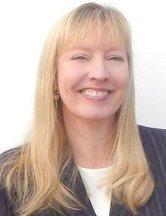 Kaye Moore