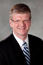 Keith Poston