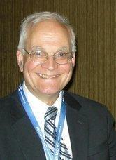 Keith Soper