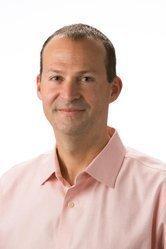 Keith M. Downing RLA, ASLA