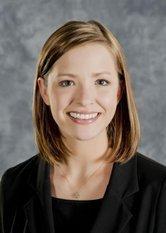 Kelly Jarrell