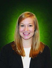 Kelsey Long