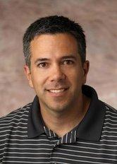 Kevin Espinoza