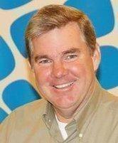 Kevin Fitzgerald