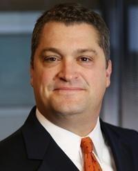 Kevin Prakke