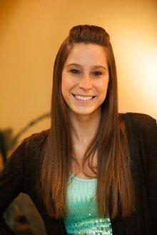 Kimberly Garbisch