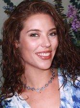 Krissy Carothers