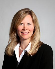 Kristin C. Sutton