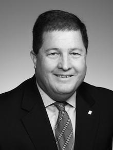 Lance C. Hardin