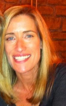 Lara Ishman