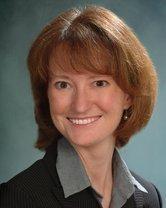 Laura Edgerton