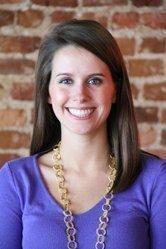 Lauren Bristol