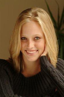 Leah Schaubach