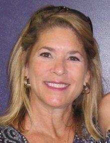 Leigh Benoliel