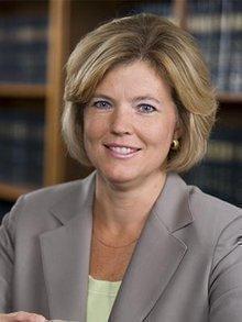 Leslie Packer