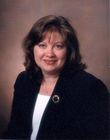 Linda Dickert