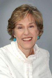 Linda Winn