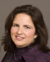 Lisa Higginbotham