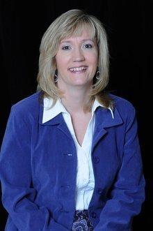Lisa Liles