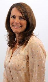 Lisa Lucius