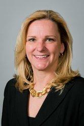 Lisa Shanahan