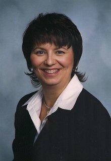 Lisa Wooten