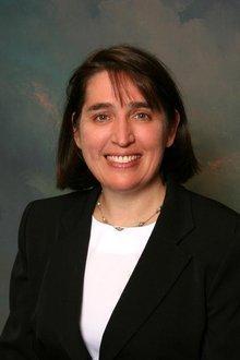 Lori Meyethoffer