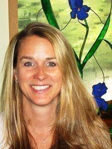 Lori Ritschel