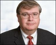 M. Keith Kapp